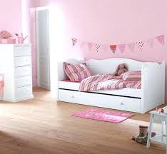 d o chambre fille 3 ans deco chambre fille best a with 2