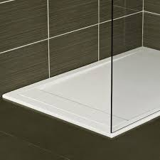 Bathroom Shower Base Infinity Shower Enclosure Trays Including Shimmer Trays