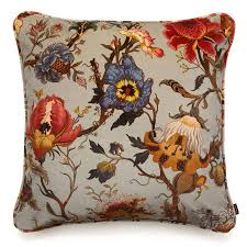 best colors for sleep 100 best colors for sleep decorative pillows luxury and