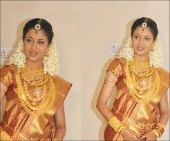 gold bridal set 15 exquisite bridal gold jewellery sets for the to be