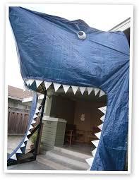 best 25 shark decorations ideas on pinterest ocean party shark