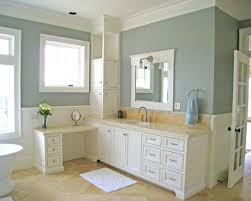 bathroom ideas pictures images makeup vanity dressing table bathroom ideas amp designs hgtv with