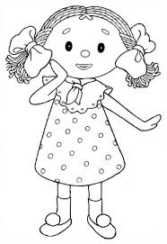 baby doll coloring pages gianfreda 71469 gianfreda net