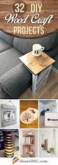 32 best diy wood craft projects ideas and designs for 2017