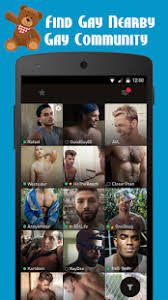 growlr apk app free growlr bears tips apk for windows phone android