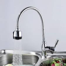 water filter for kitchen faucet hole watch new single hole