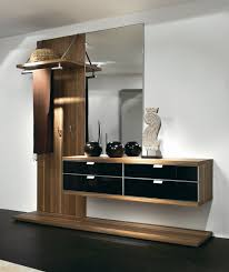 Entrance Console Table Furniture Entrance Console Tables Foyer Design Design Ideas Electoral7