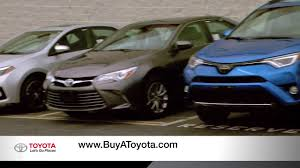 closest toyota 2017 toyota corolla vs 2017 ford focus st peters mo new
