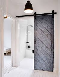bathroom doors ideas bathroom doors design home interior decor ideas