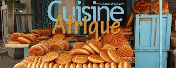 cuisine afrique découvrez la cuisine africaine sur ce site