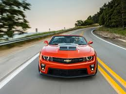 2013 chevrolet camaro zl1 specs 2013 chevrolet camaro car specifications and review