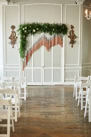 wedding backdrop altar 247 best wedding ceremony ideas images on receptions