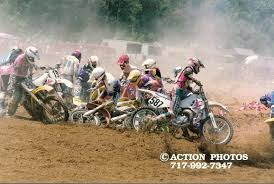 new jersey motocross post photos of your crashes moto related motocross forums