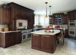 Best Kitchen Cabinet Brands Semi Custom Kitchen Cabinets Nj Semi Custom Kitchen Cabinets Cost