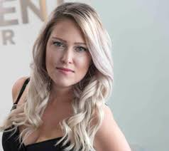 Hair Extensions Kitchener by Meet The Staff Of Element Hair Studio Kitchener Waterloo