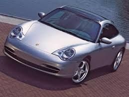 porsche targa 1980 2002 porsche 911 targa pictures history value research news