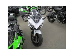 2017 kawasaki ninja 650 eustis fl cycletrader com