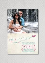 save the date magnets wedding destination wedding save the date magnet photo 15 00
