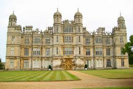 britain s best stately homes callisters britain s best stately homes