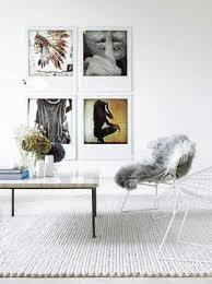 Simple White Dining Room Honeysuckle Life Black White And Stylish Honeysuckle Life