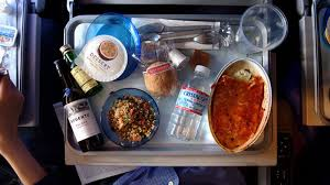 Comfort On Long Flights How To Make The Best Of A Long Haul Flight