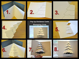 how to make your own christmas cards christmas card diy ideas