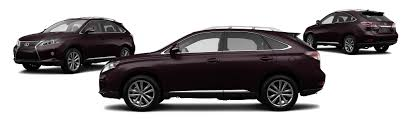 lexus rx 350 towing capacity 2014 lexus rx 350 awd f sport 4dr suv research groovecar