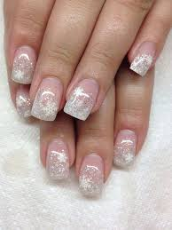 2123 best acrylic nails and nail art images on pinterest make up