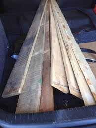 Blinds Near Me Diy Pallet Wood Vertical Blinds What What Flipping The Flip