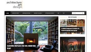 top 100 best interior design blogs of 2016 u2013 covet edition