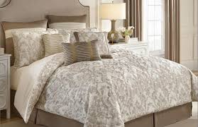 Full Bed Comforters Sets Bedding Set Notable Bedding Sets Queen Red Astounding Bedding