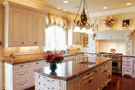 Home Depot Design Jobs Kitchen Classy Kitchen Remodels Ideas Modern Kitchen Remodels