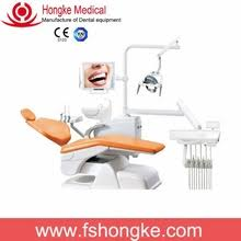 Belmont Dental Chairs Prices Dental Chair Headrest Dental Chair Headrest Suppliers And