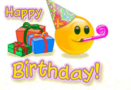 34 best famous happy birthday gif ecards u2013 studentschillout