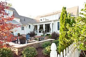 southern living house plans 2012 southern living 2012 idea house farmhouse revival brookberry farm