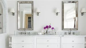terrific small bathroom decorating ideas hgtv at decorations