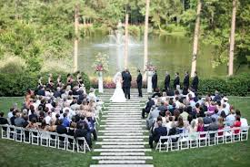 Outside Weddings Pictures Of Outside Weddings