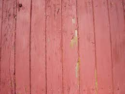 free images grungy fence structure board vintage grain
