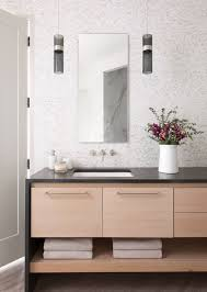 robin colton interior design studio austin tx horseshoe bay lake