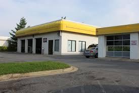 jm lexus maintenance bowie md auto maintenance and repair shop precision tune auto care