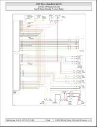 100 bmw e87 wiring diagram power window wiring diagram 1