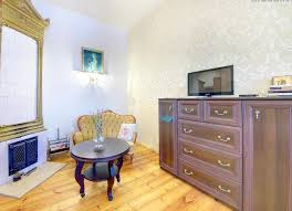 provence style provence style apartment vilnius updated 2018 prices