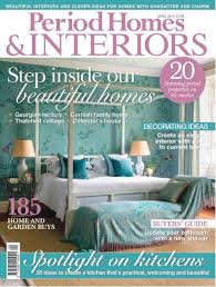 period homes interiors magazine www mrbaumbach co 100 period homes and interiors images home