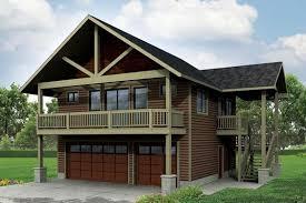 garage plan chp 56351 at coolhouseplans com tiny houses