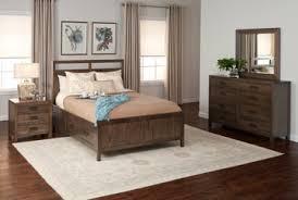 Furniture Bedroom Suites Bedroom Suites Products Gabberts Design Studio And