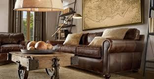 grey walls brown sofa grey walls with brown furniture dayri me