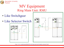 how to wire up garage rcd overclockers uk forums cool a ring main