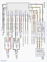 2006 ford f150 radio wiring diagram kwikpik me