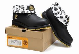 buy womens timberland boots canada cheap timberland roll top boots black smooth white