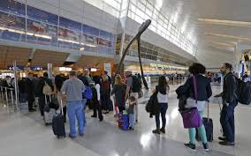 shake shack thanksgiving hours tips for thanksgiving travel at dfw airport fort worth star telegram